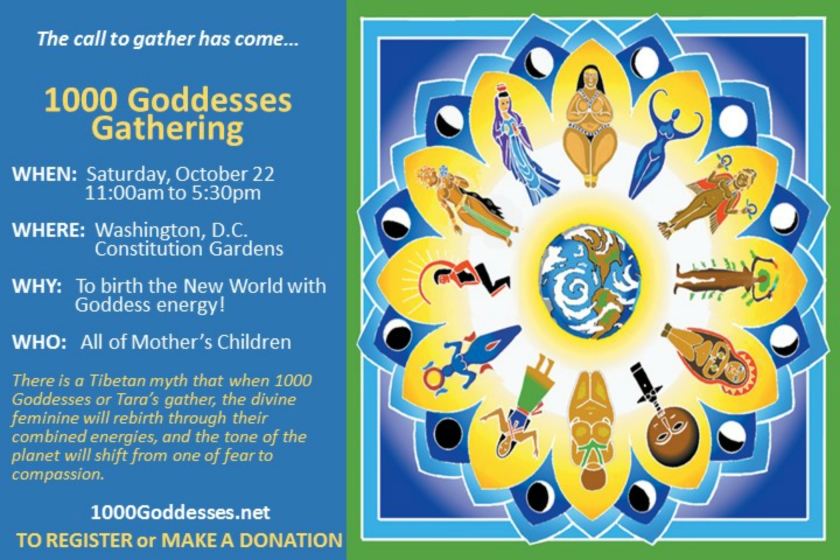 1000-goddesses-gathering-final-ad-big-10-1