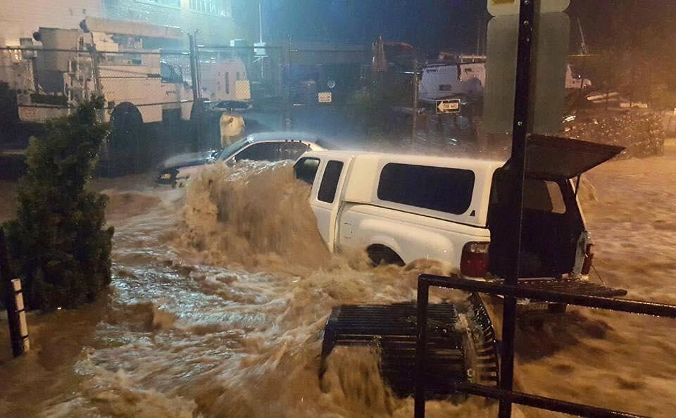 ellicott-city-flood-july-31-2016-3-CREDIT-Scott-Weaver