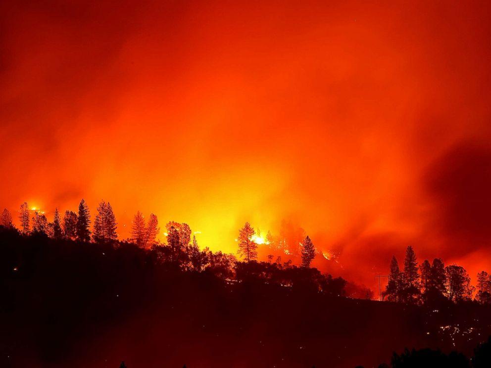 california-fire-gty-ml-181112_hpMain_4x3_992